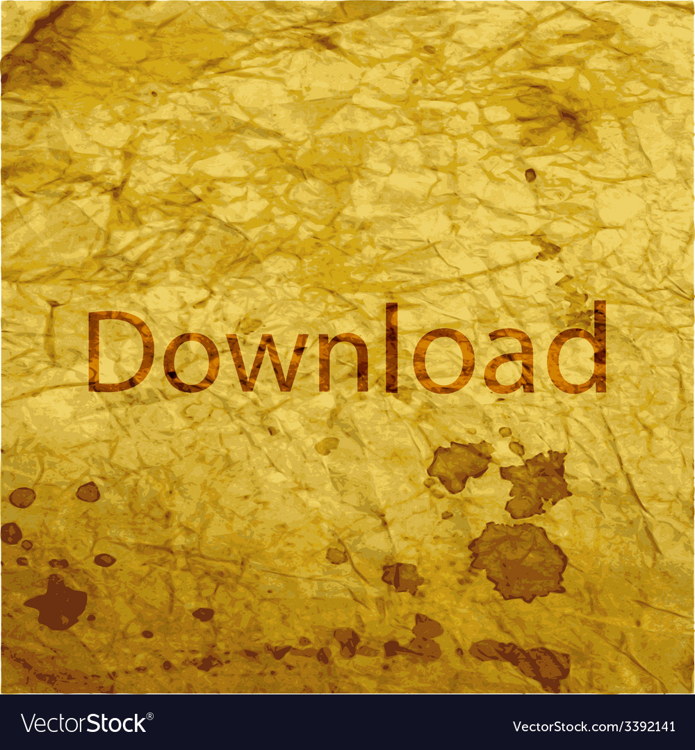 Download now icon symbol flat modern web design vector   Price: 1 Credit (USD $1)
