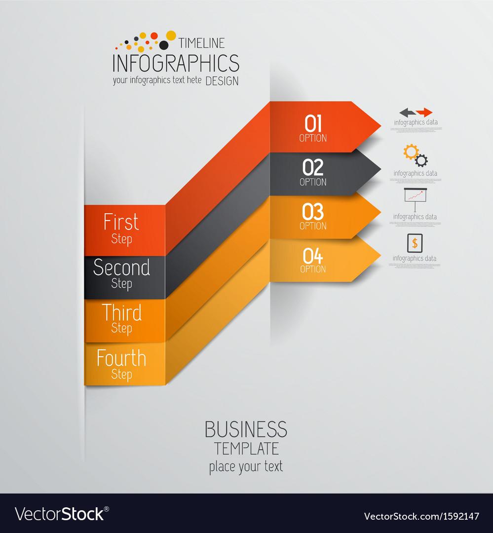 Design infographics vector   Price: 1 Credit (USD $1)