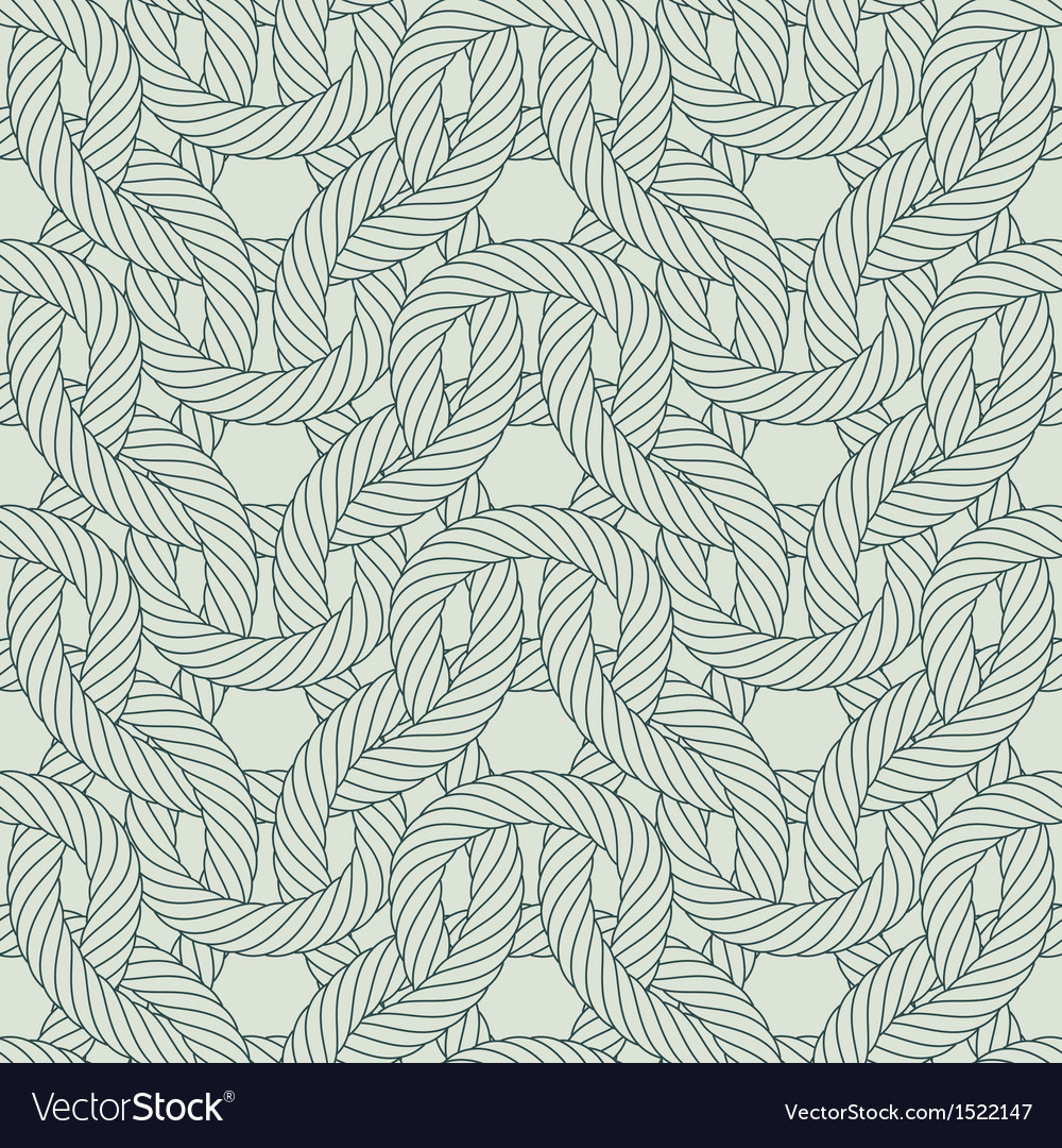 Rope weave vector   Price: 1 Credit (USD $1)