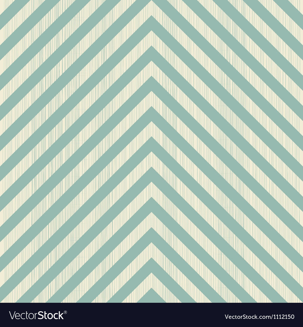 Geometric angles background vector | Price: 1 Credit (USD $1)