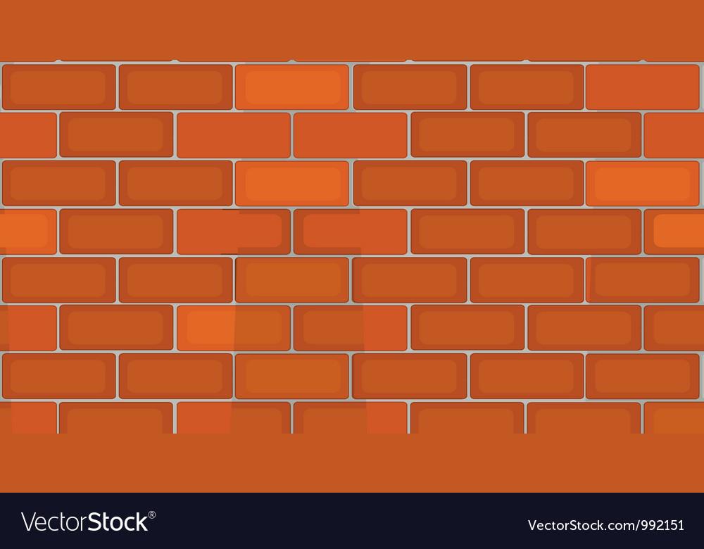 Brick wall texture vector   Price: 1 Credit (USD $1)