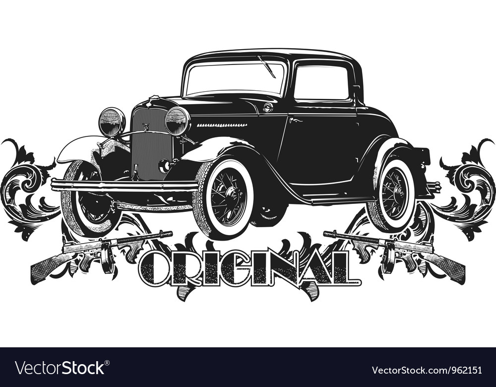 Original vector | Price: 1 Credit (USD $1)