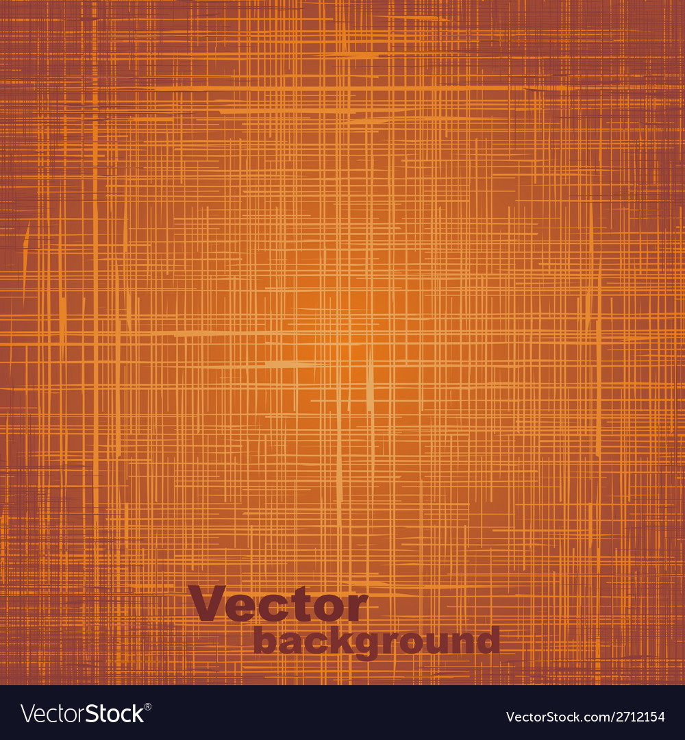Cloth texture background vector | Price: 1 Credit (USD $1)