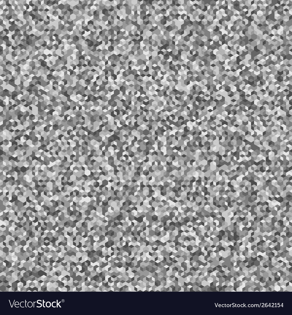 Gray seamless cubic texture  random vector | Price: 1 Credit (USD $1)