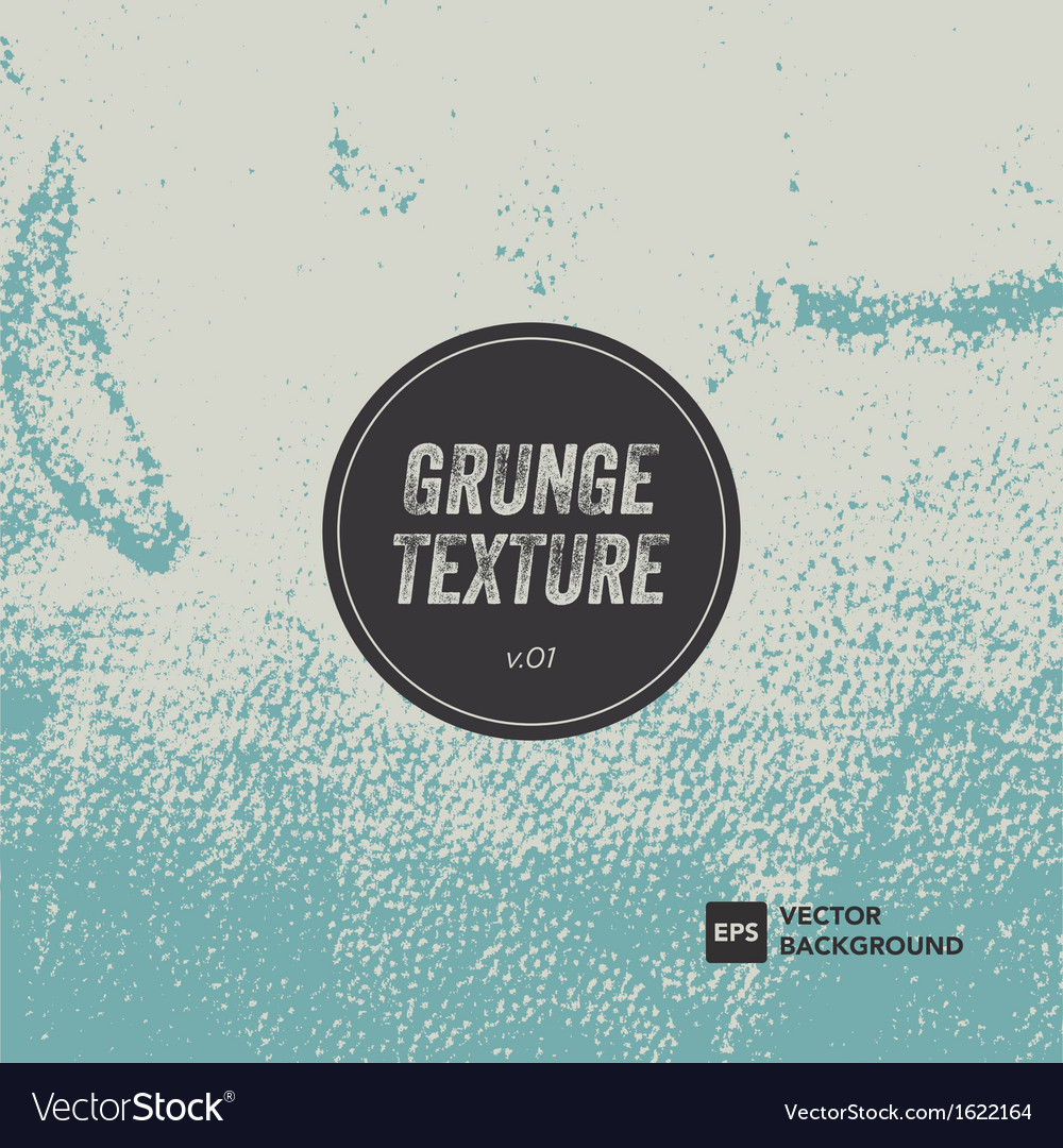 Grunge texture background 01 vector | Price: 1 Credit (USD $1)
