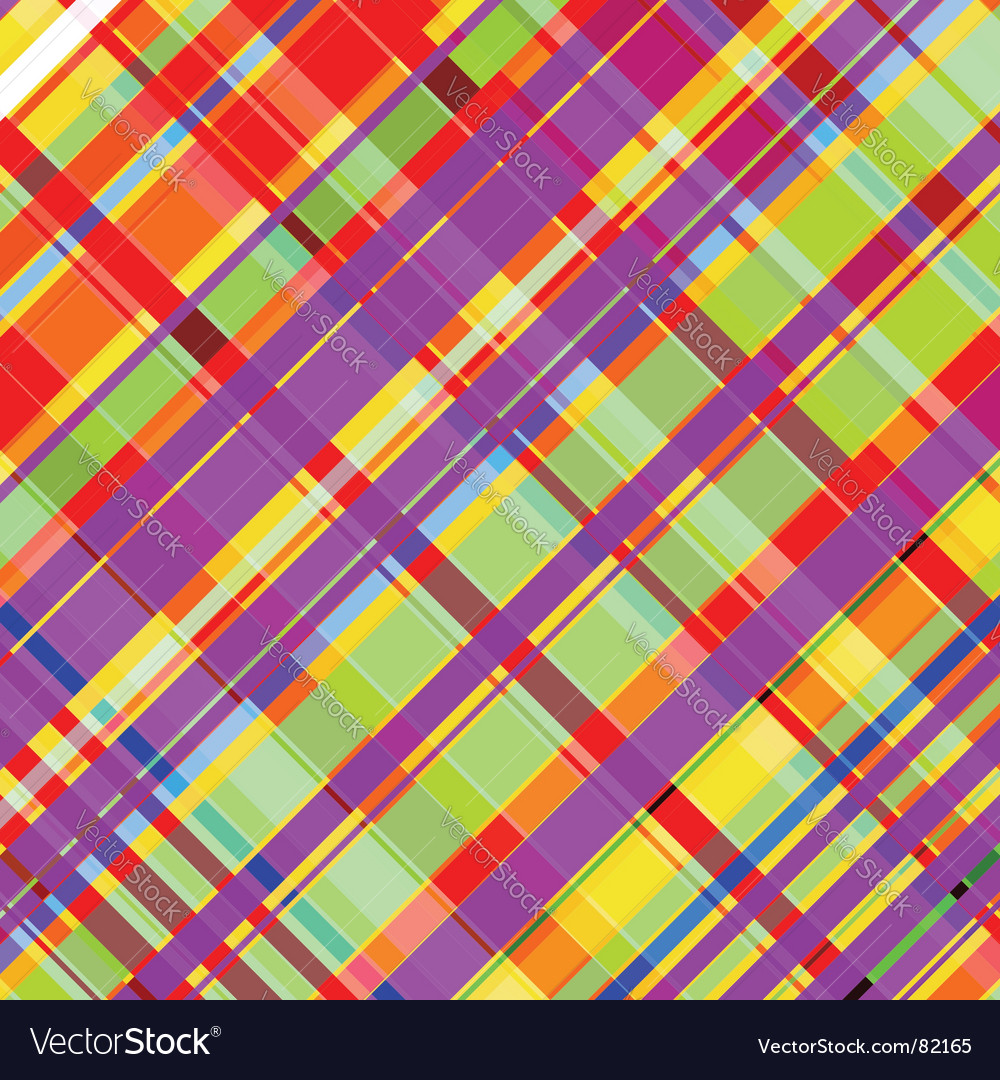 Bright check vector | Price: 1 Credit (USD $1)