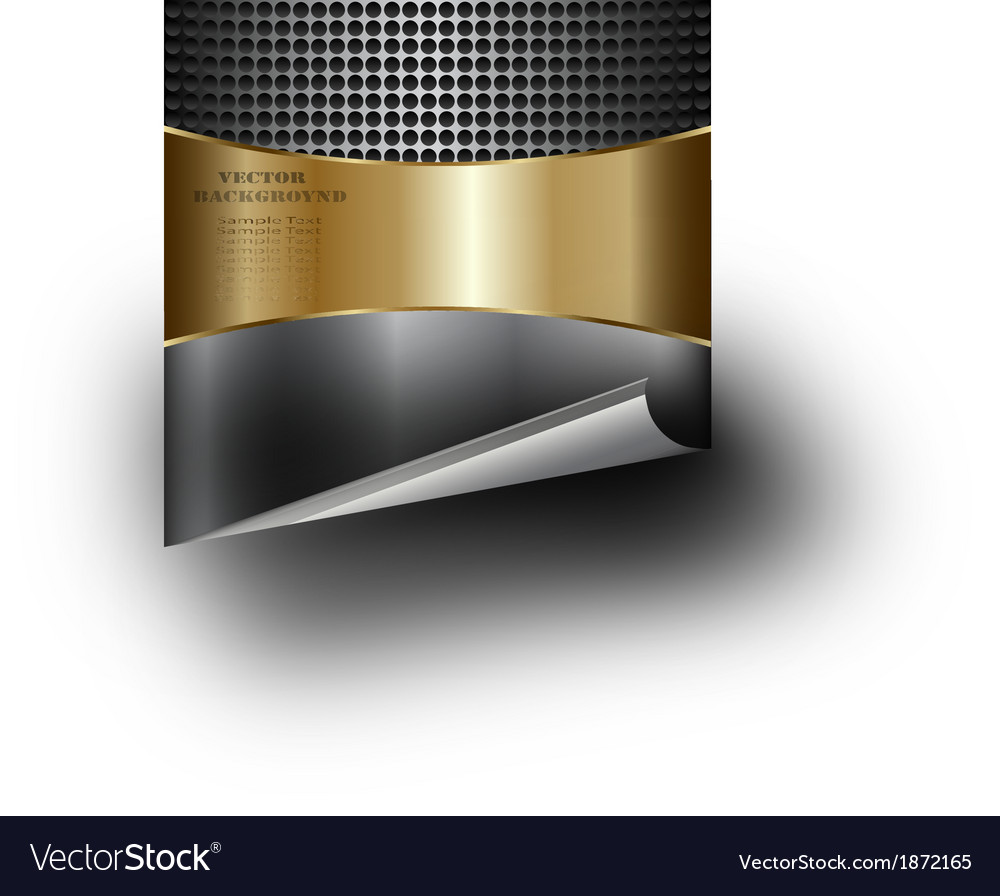 Creative technological background vector   Price: 1 Credit (USD $1)