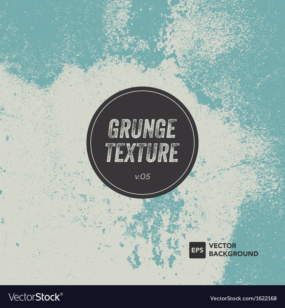 Grunge texture background 05 vector | Price: 1 Credit (USD $1)