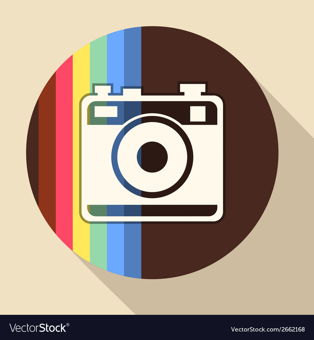 Photo vector | Price: 1 Credit (USD $1)