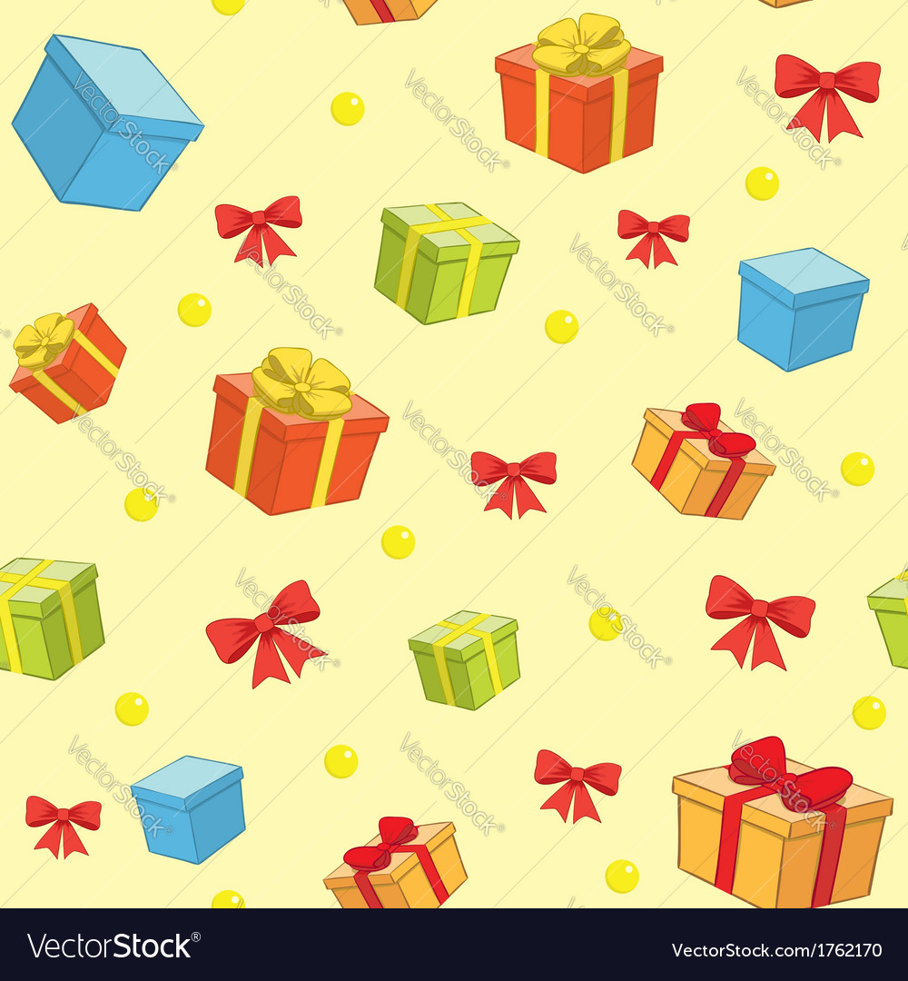 Decorative background for holiday vector | Price: 1 Credit (USD $1)