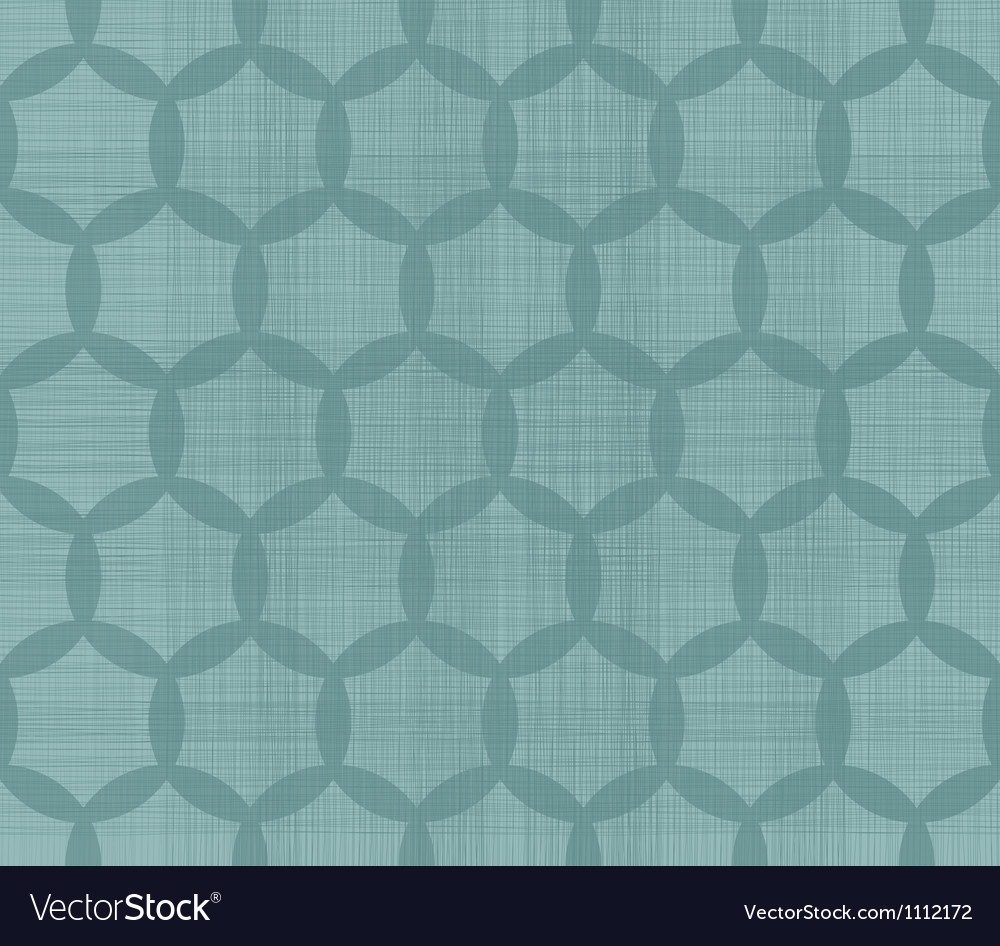 Circular pattern vector | Price: 1 Credit (USD $1)
