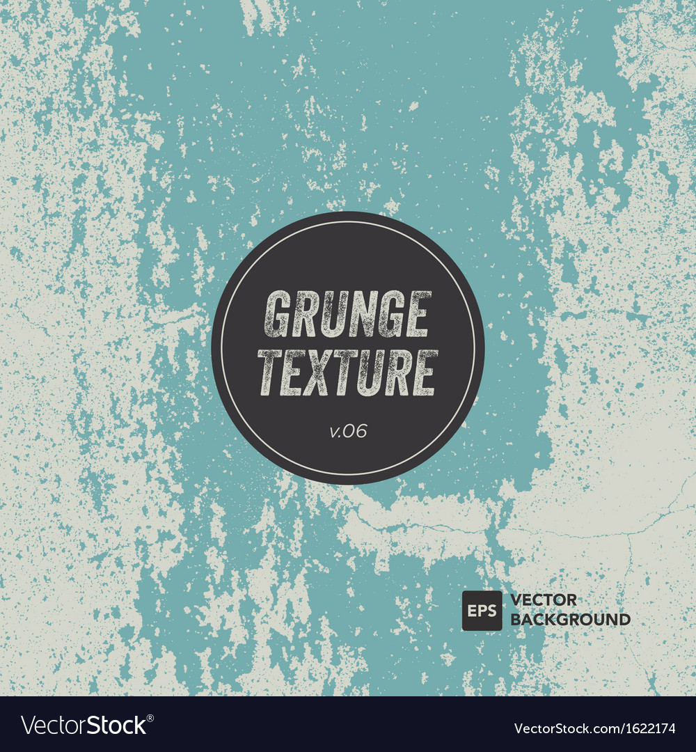 Grunge texture background 06 vector | Price: 1 Credit (USD $1)