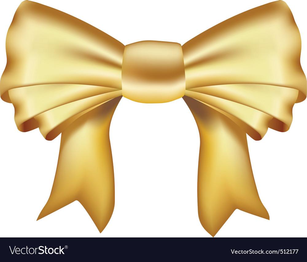 Ribbon vector | Price: 1 Credit (USD $1)