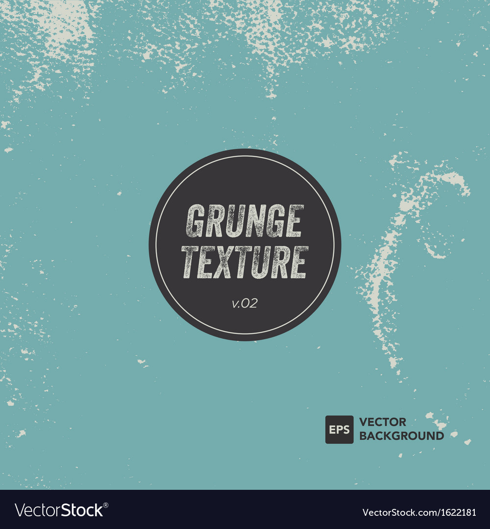 Grunge texture background 02 vector | Price: 1 Credit (USD $1)