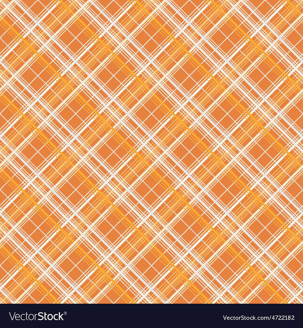 Abstract geometric pattern background vector | Price: 1 Credit (USD $1)