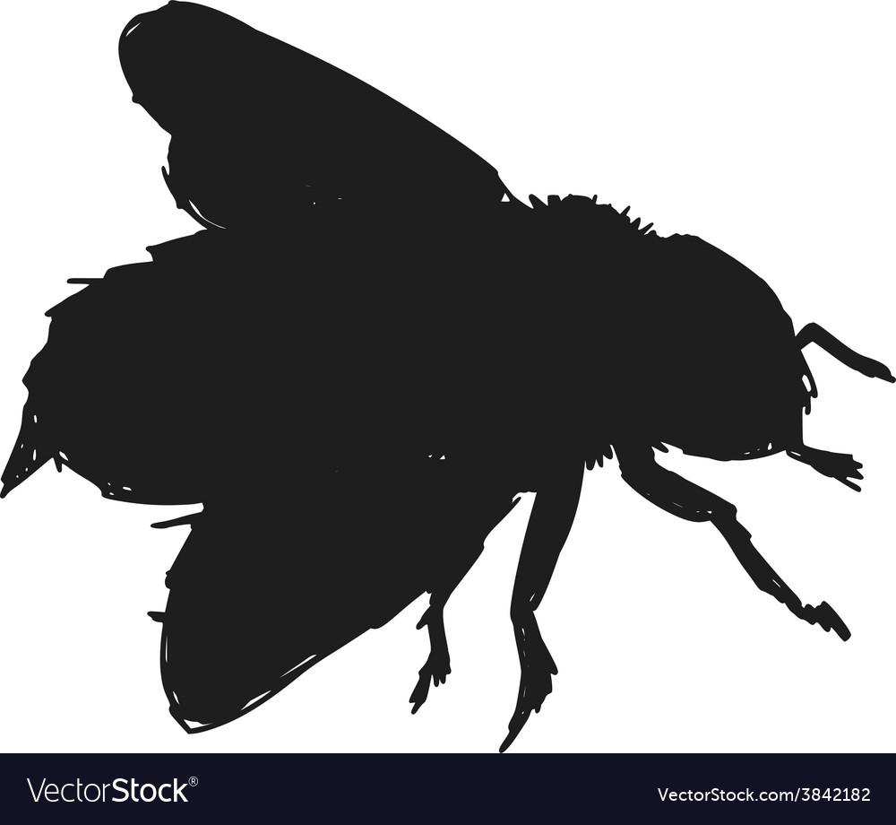 Bee vector   Price: 1 Credit (USD $1)