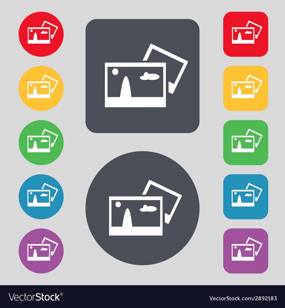 Copy file jpg sign icon download image file symbol vector   Price: 1 Credit (USD $1)
