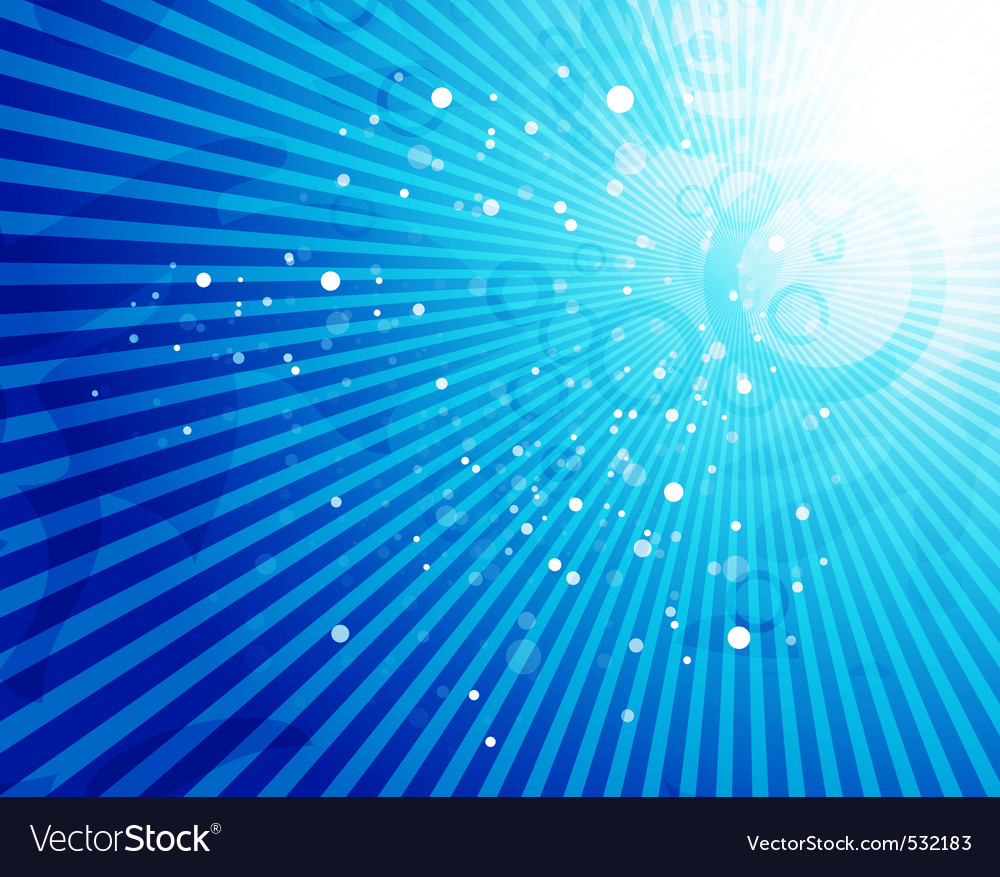 Shiny background vector | Price: 1 Credit (USD $1)