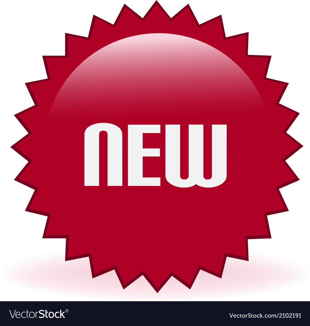 New vector | Price: 1 Credit (USD $1)