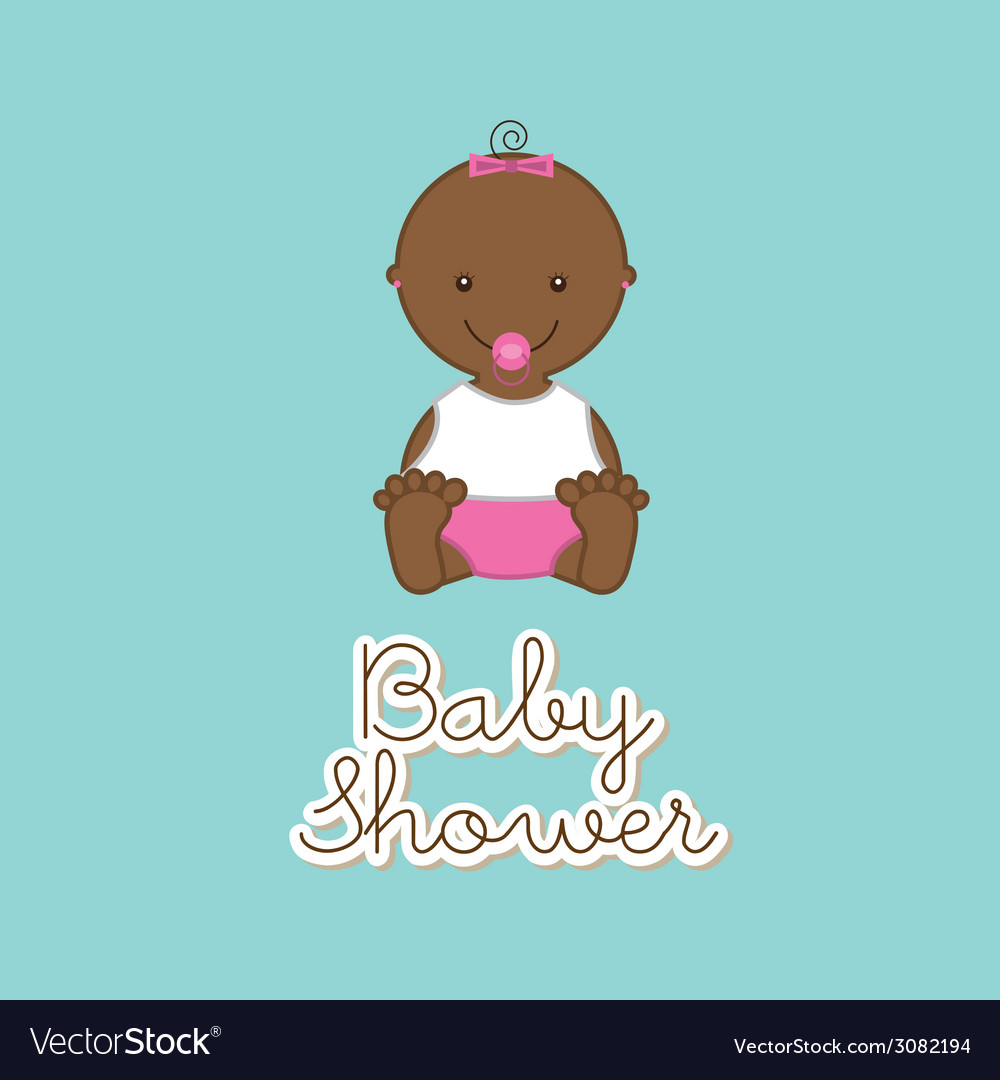 Baby design vector   Price: 1 Credit (USD $1)