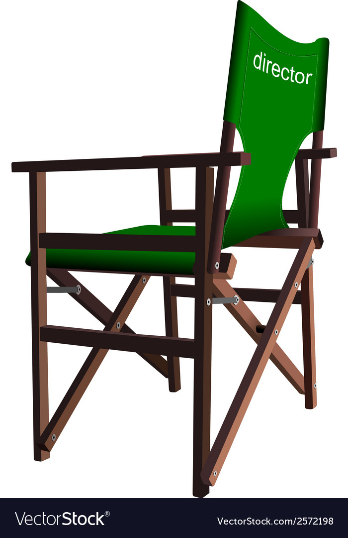 6014 chair vector | Price: 1 Credit (USD $1)