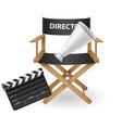 Set icons cinema 02 vector