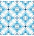 Luxury pattern with delicate elegant lines vector