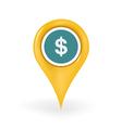 Exchange location vector