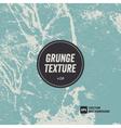 Grunge texture background 08 vector