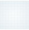 Grid a1 vector