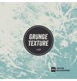 Grunge texture background 09 vector