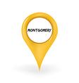 Location montgomery vector