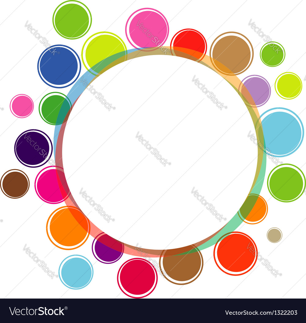 Graphic design element vector | Price: 1 Credit (USD $1)