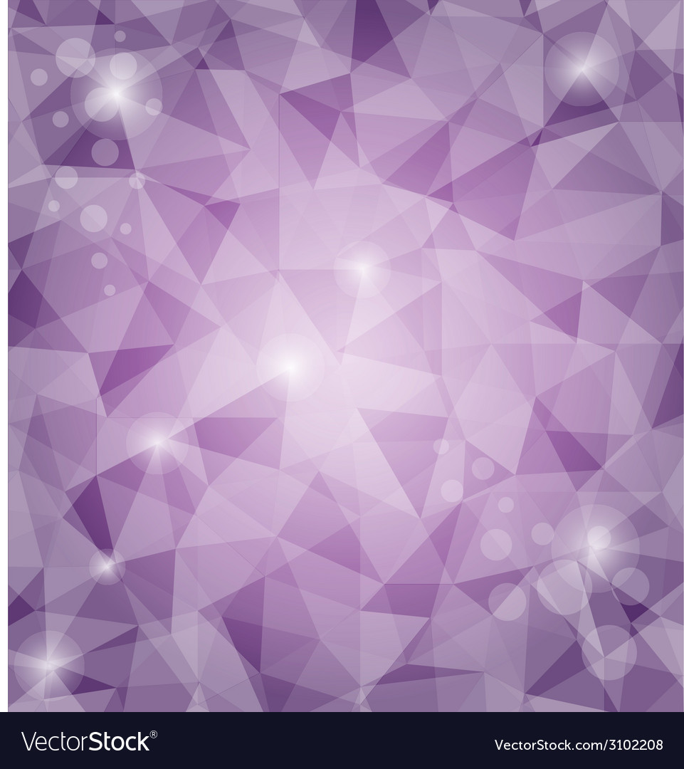 Mosaic vector | Price: 1 Credit (USD $1)