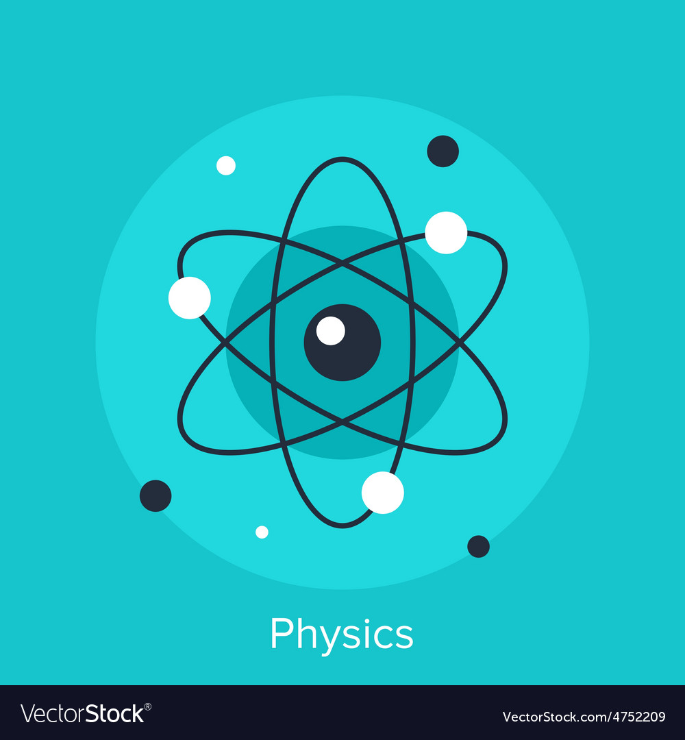 Physics vector | Price: 1 Credit (USD $1)