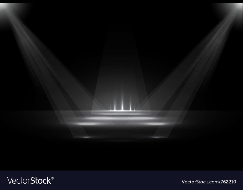 Light background vector | Price: 1 Credit (USD $1)