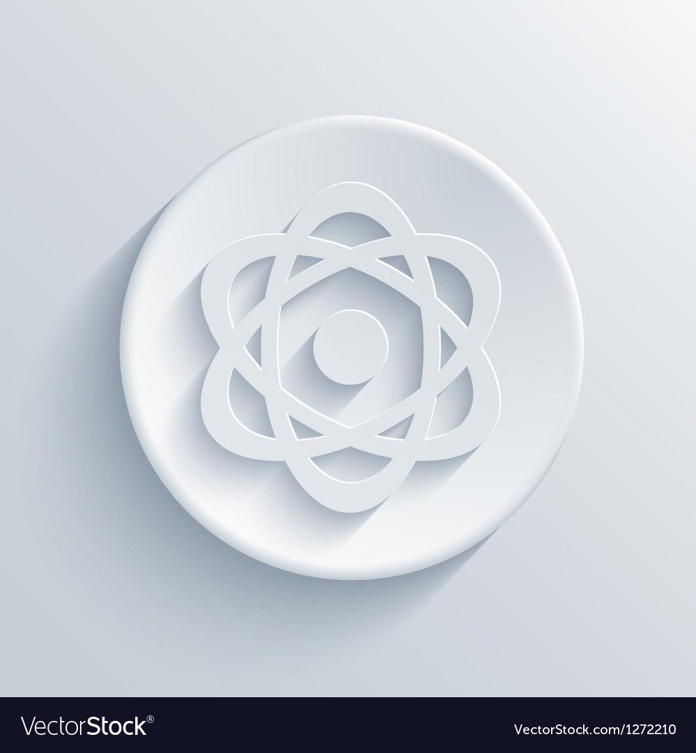 Light circle icon vector | Price: 1 Credit (USD $1)