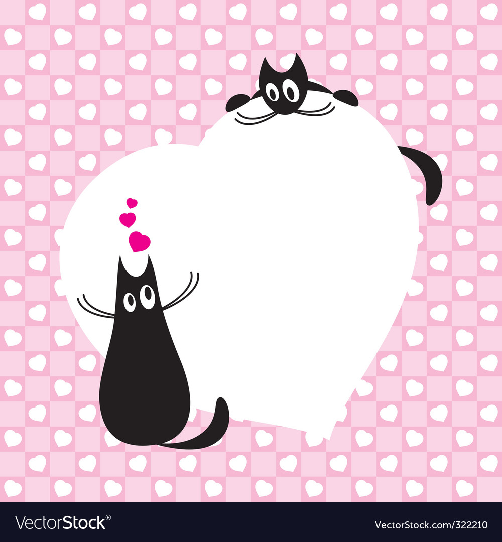 Lovely card vector   Price: 1 Credit (USD $1)