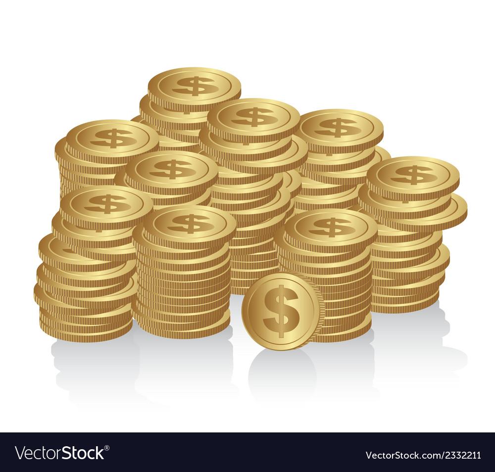 Imagenesexp vector   Price: 1 Credit (USD $1)