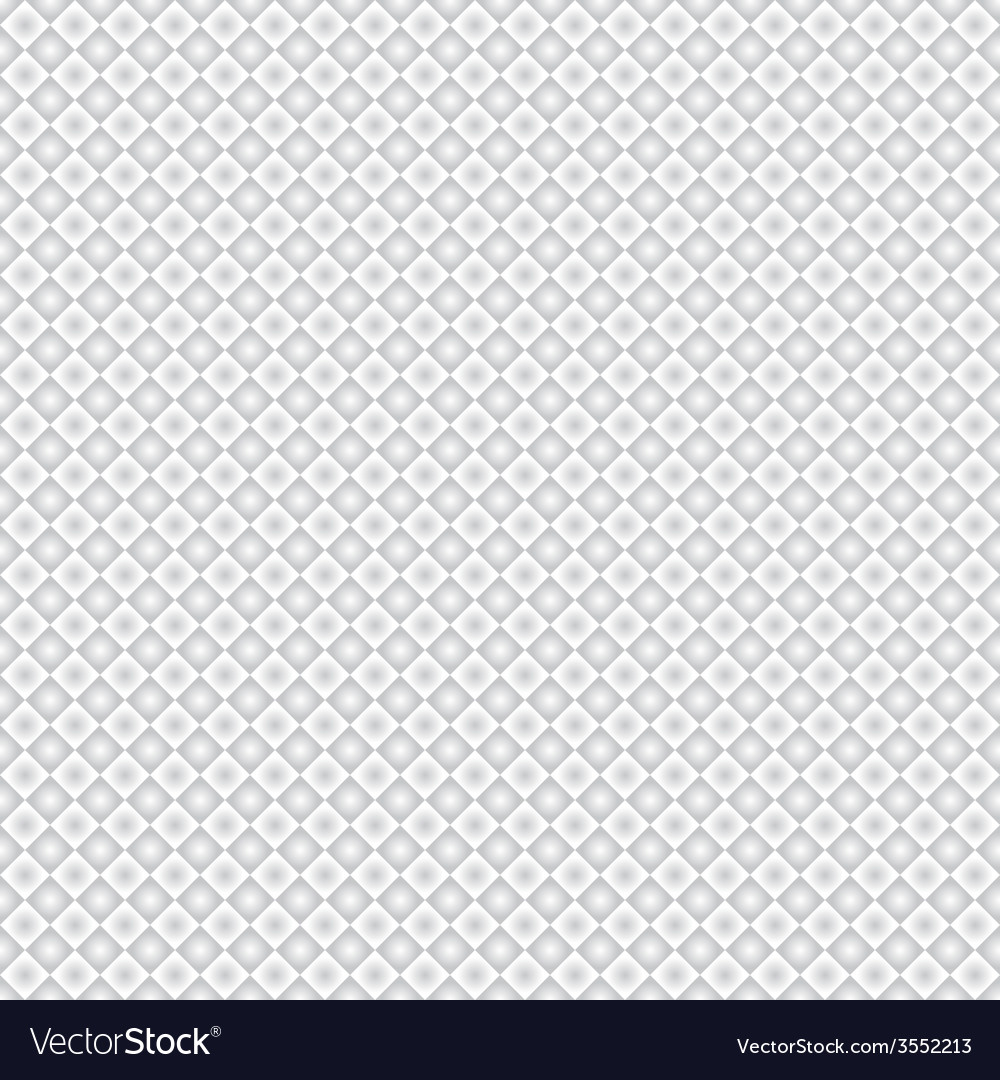 Background abstract gray pattern  design business vector | Price: 1 Credit (USD $1)