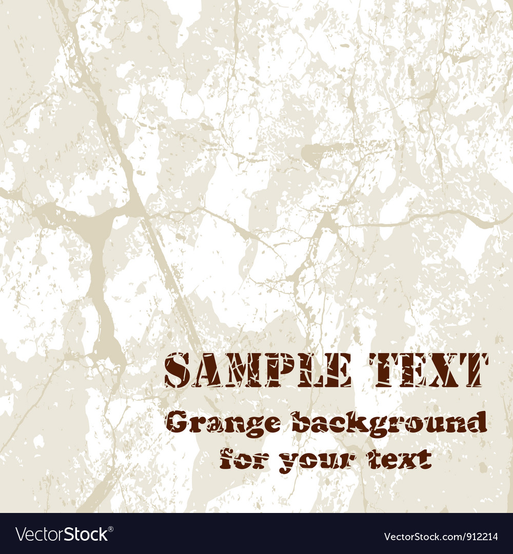 Grange background vector | Price: 1 Credit (USD $1)
