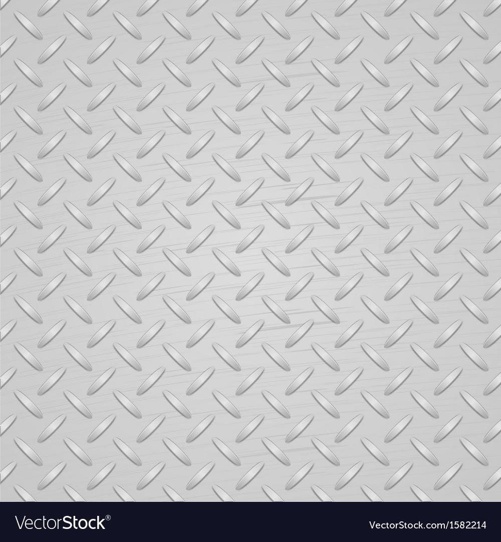 Light metal texture background vector | Price: 1 Credit (USD $1)