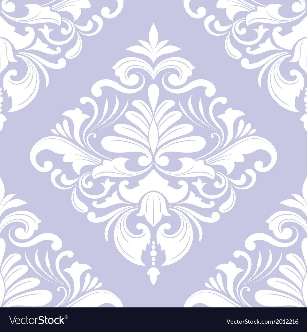 March seamless pattern vector | Price: 1 Credit (USD $1)