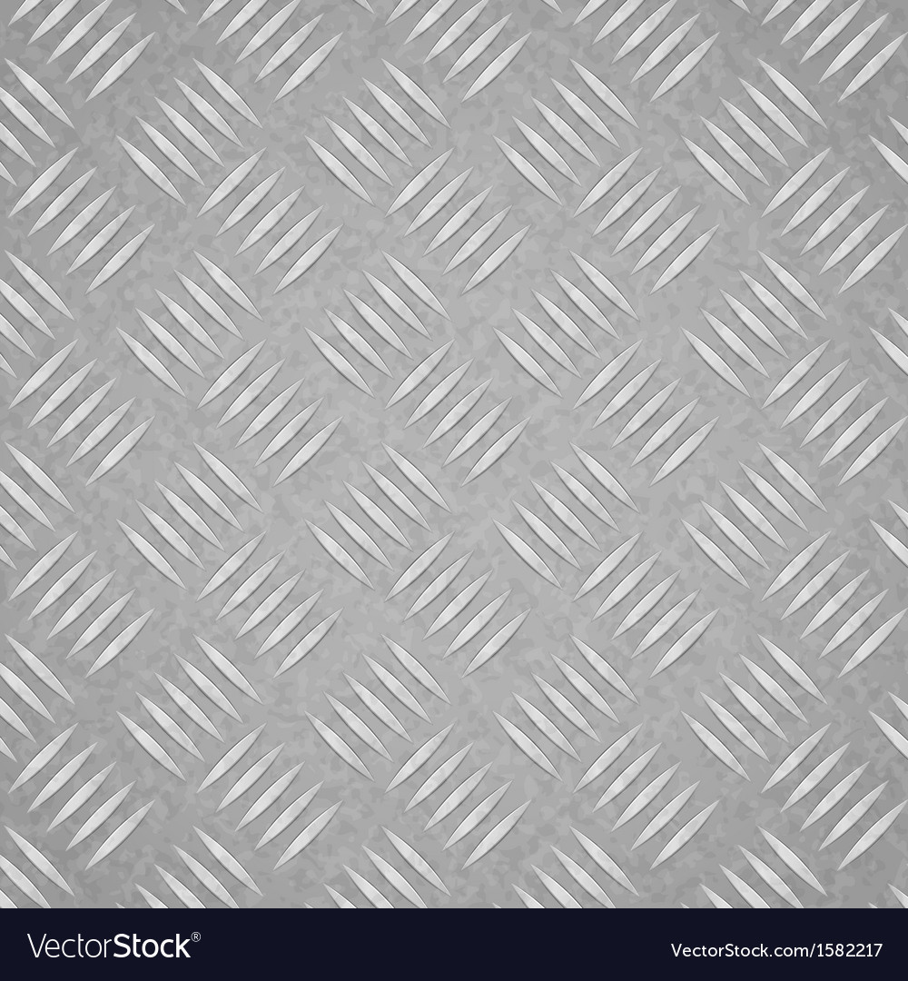 Light metal texture background vector | Price: 1 Credit (USD $1)