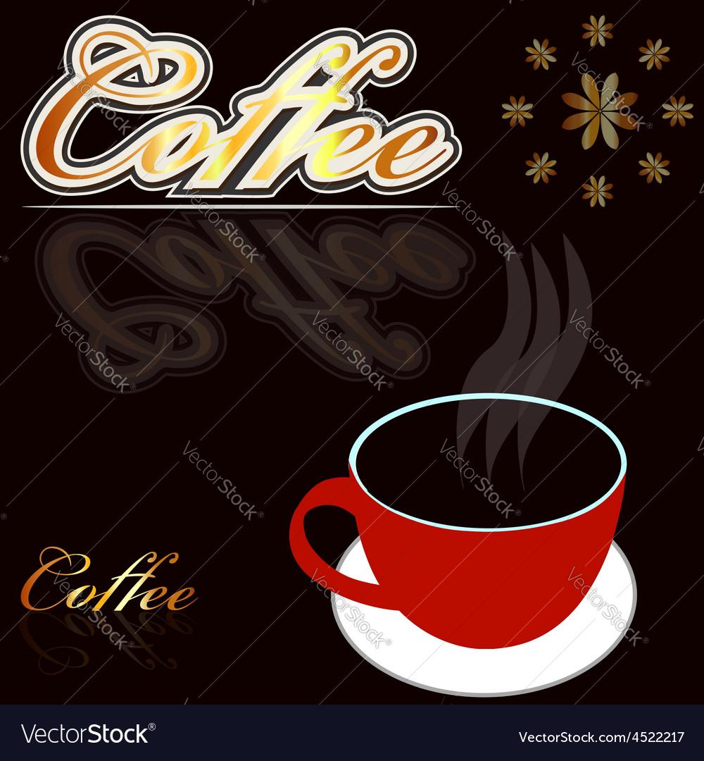 Mug sohn couples rural aroma colour romatichesky c vector | Price: 1 Credit (USD $1)