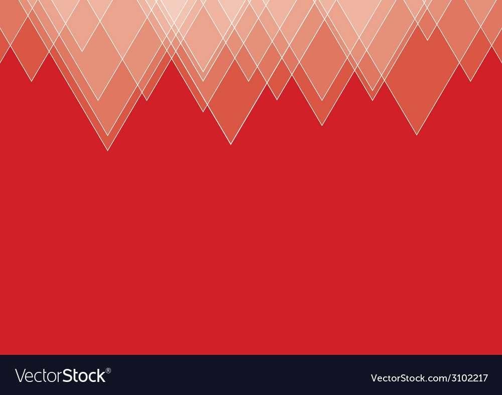 Triangle background 02 vector