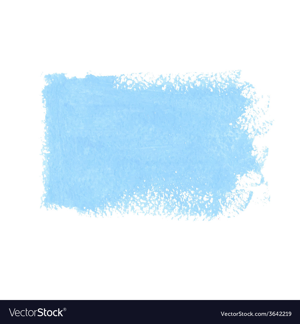 Blue acrylic banner vector | Price: 1 Credit (USD $1)