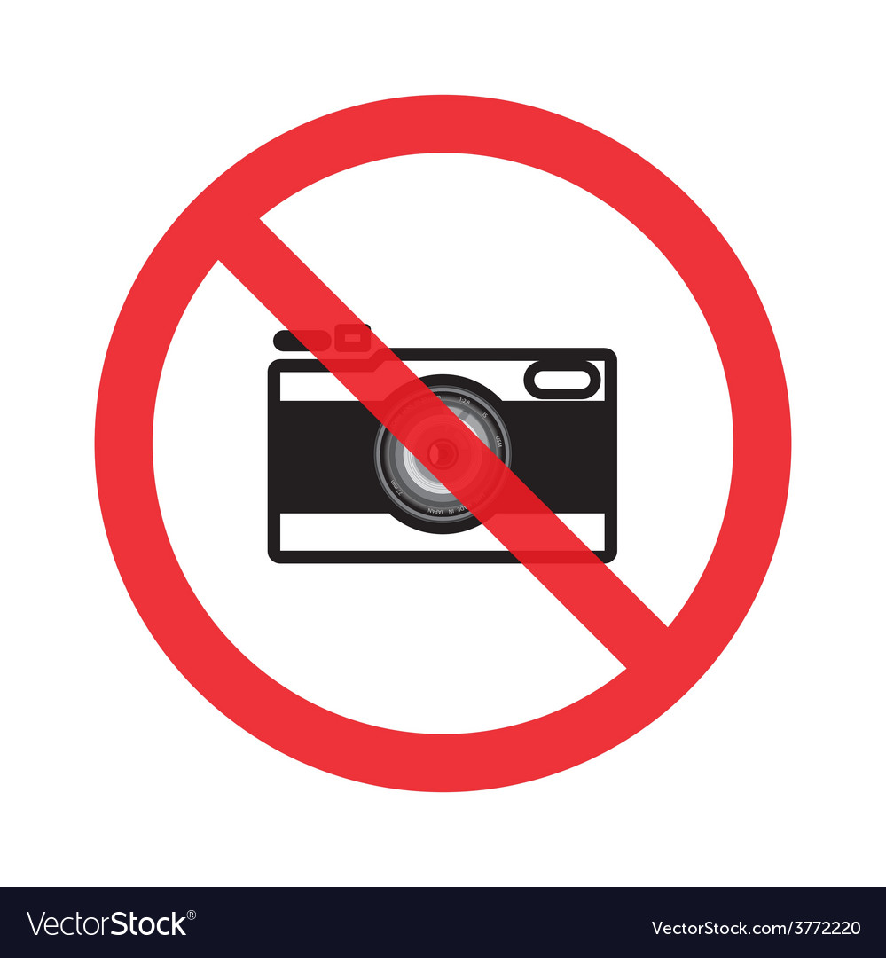 No photo vector | Price: 1 Credit (USD $1)