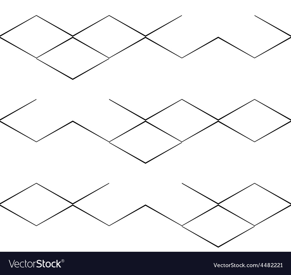 Lined checks vector | Price: 1 Credit (USD $1)