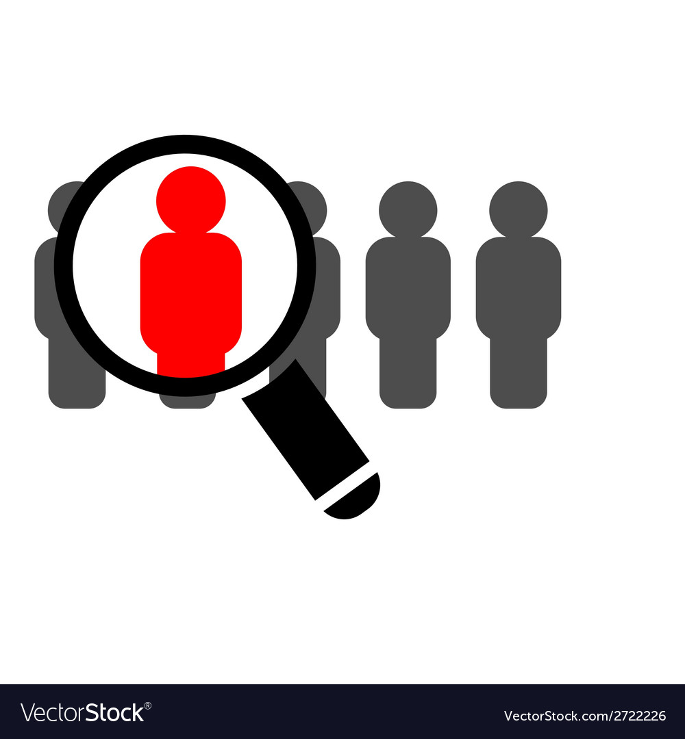 Find a leader vector   Price: 1 Credit (USD $1)
